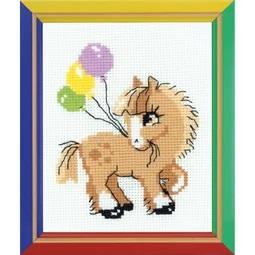 Pony Crony