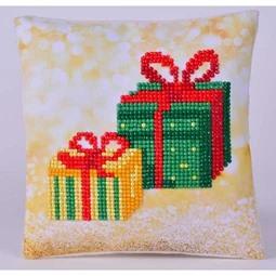 Christmas Gifts Pillow