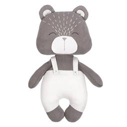 Lovely Bear Toy