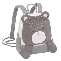 Lovely Bear Backpack
