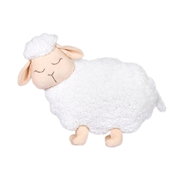 Lamb Squishion