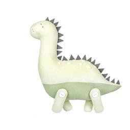 Ben the Dinosaur