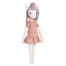 Billie the Pretty Unicorn